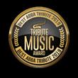 tributemusic